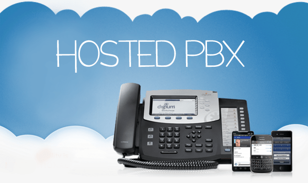 Hosted-PBX-Features