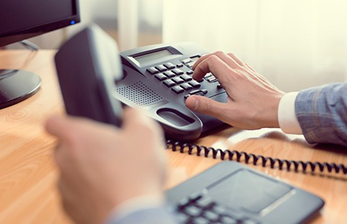 hosted-pbx-business