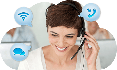 ip-telephony-service
